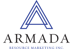 Armada Marketing